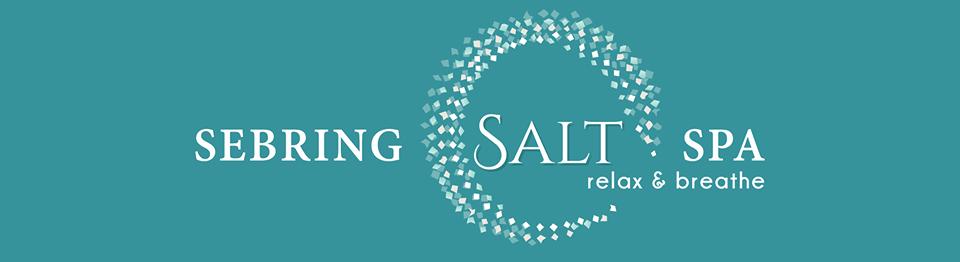 Sebring Salt Spa